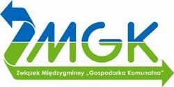 Logo Związek Międzygminny