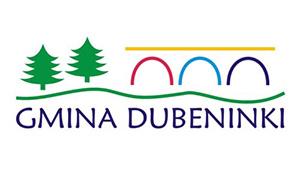 Gmina Dubieninki