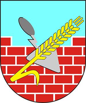 Gmina Kowale Oleckie