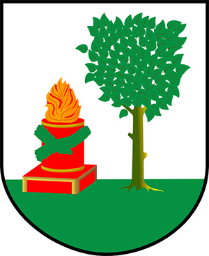 Gmina Biała Piska
