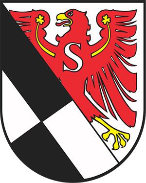Gmina Gołdap