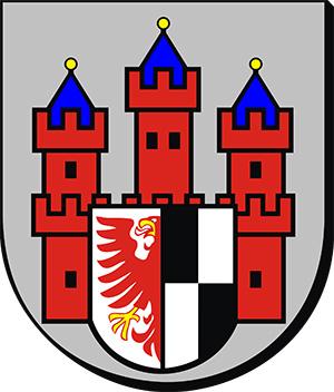 Gmina Olecko