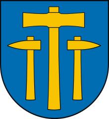 Gmina Wieliczki