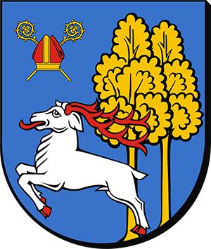 Miasto Ełk